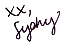 digital-signature-1-1.jpg